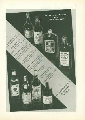December 19, 1936 P. 80