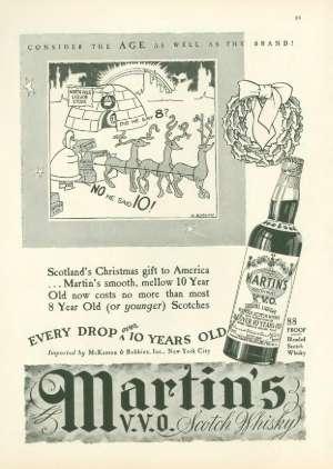 December 19, 1936 P. 88