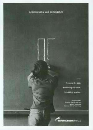 September 15, 2003 P. 42
