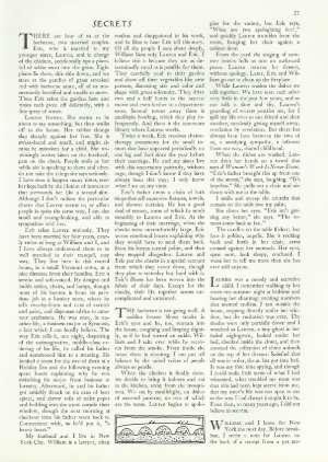 January 16, 1978 P. 27