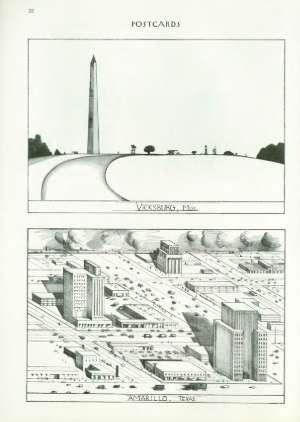 January 16, 1978 P. 30