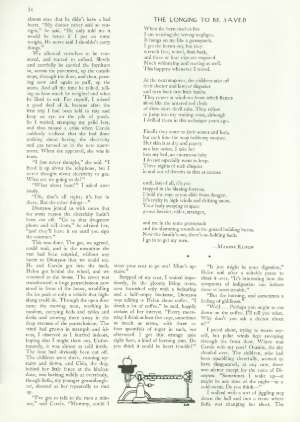 January 16, 1978 P. 34