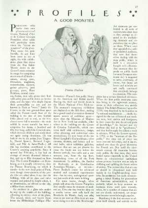January 16, 1978 P. 37