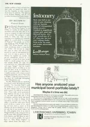 January 16, 1978 P. 69