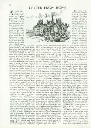 January 16, 1978 P. 72