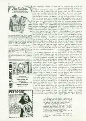 January 16, 1978 P. 86