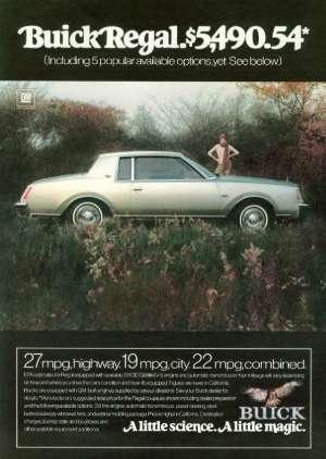 January 16, 1978 P. 89