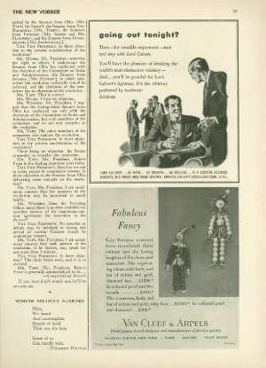 May 6, 1950 P. 99