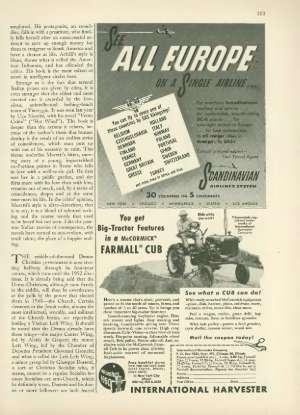 May 6, 1950 P. 102