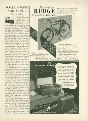 May 6, 1950 P. 109