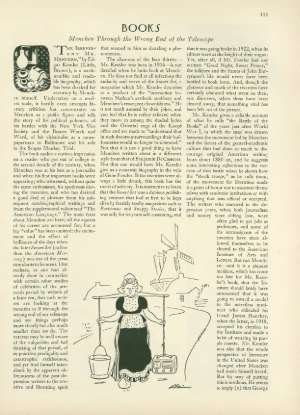 May 6, 1950 P. 111