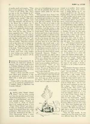 May 6, 1950 P. 23