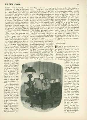 May 6, 1950 P. 24