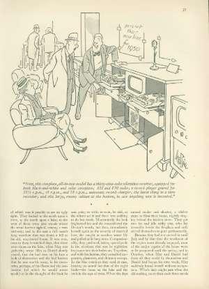 May 6, 1950 P. 26