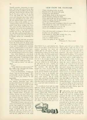May 6, 1950 P. 30