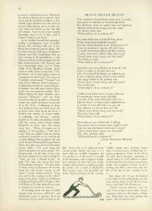 May 6, 1950 P. 36