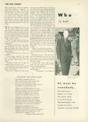May 6, 1950 P. 61