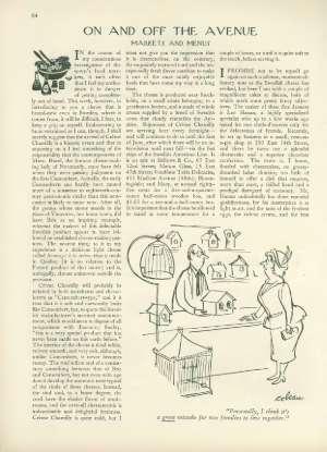 May 6, 1950 P. 64