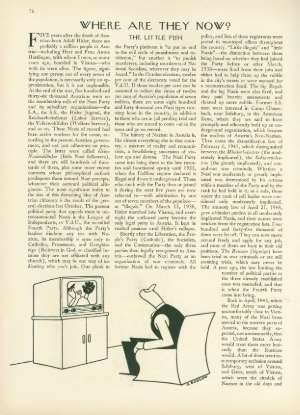 May 6, 1950 P. 76