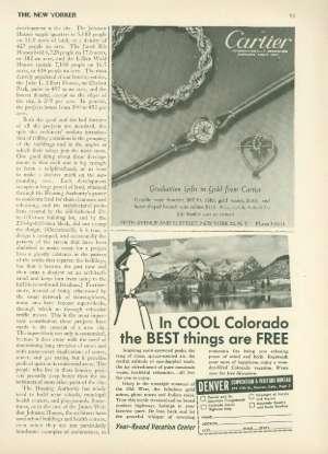 May 6, 1950 P. 94