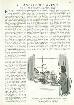 December 12, 1977 P. 99