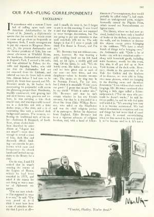 December 12, 1977 P. 141