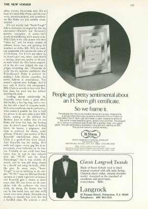 December 12, 1977 P. 184