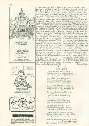 December 12, 1977 P. 188