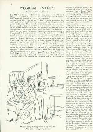 December 12, 1977 P. 190