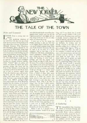 December 12, 1977 P. 37