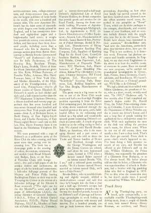 December 12, 1977 P. 38