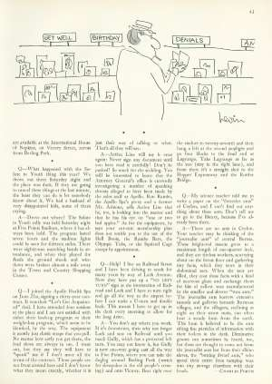 December 12, 1977 P. 42
