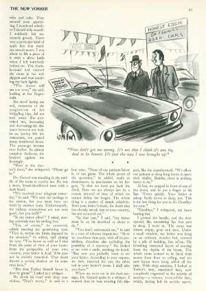 December 12, 1977 P. 44