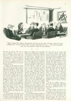 December 12, 1977 P. 48