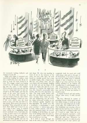 December 12, 1977 P. 52