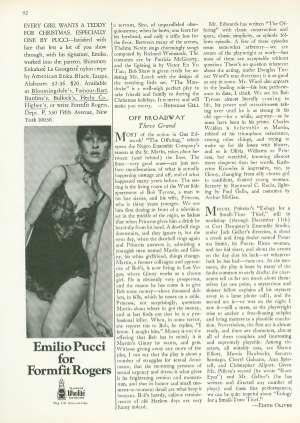 December 12, 1977 P. 92