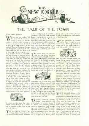 April 23, 1938 P. 13