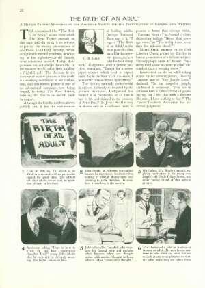 April 23, 1938 P. 20