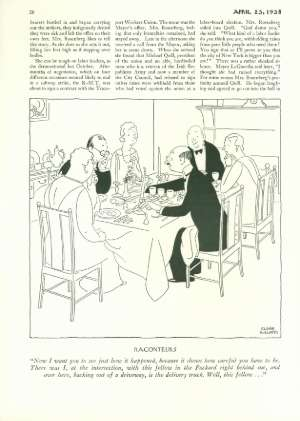 April 23, 1938 P. 29