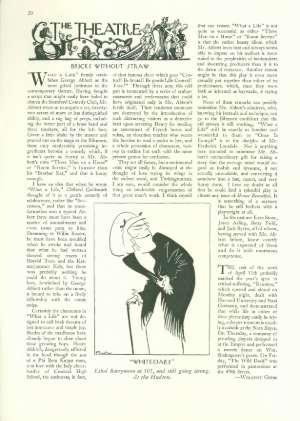 April 23, 1938 P. 30