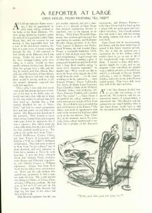 April 23, 1938 P. 34