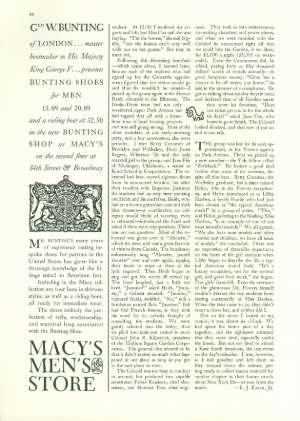 April 23, 1938 P. 47