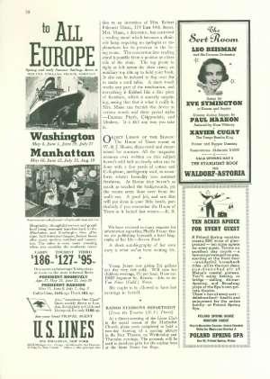 April 23, 1938 P. 59