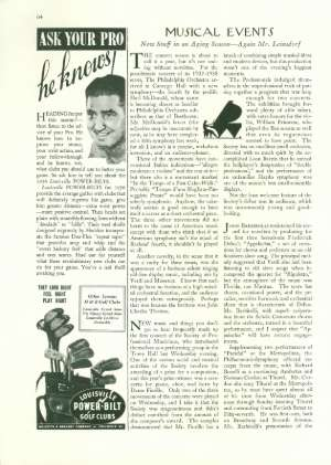 April 23, 1938 P. 64