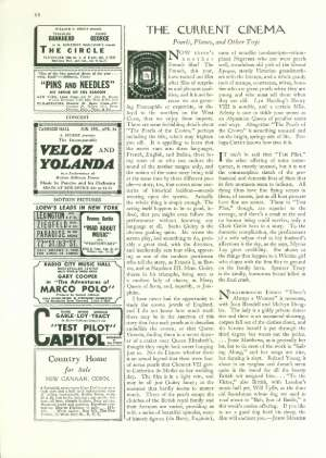 April 23, 1938 P. 69
