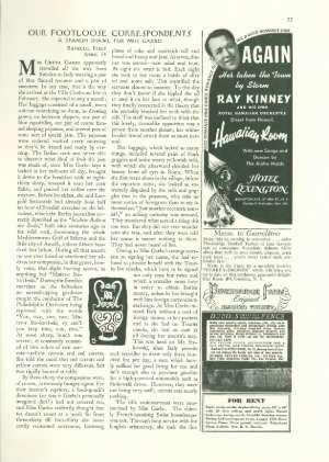 April 23, 1938 P. 77