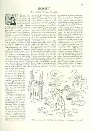 April 23, 1938 P. 79