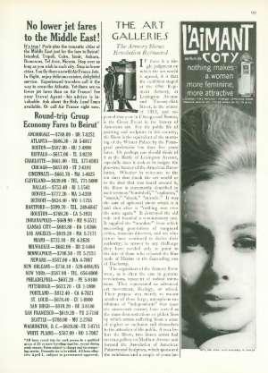 April 6, 1963 P. 99