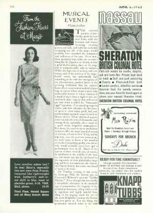 April 6, 1963 P. 116