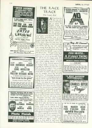 April 6, 1963 P. 178